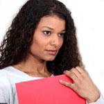 Пять советов, как бороться с застенчивостью