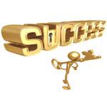 Ключ к успеху – Дайджест №18
