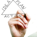 Четкость мысли и достижение поставленных целей