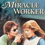 Сотворившая чудо – фильм, что учит ценить дары Мира