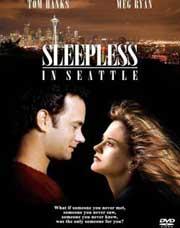 Лучшие новогодние фильмы для семейного просмотра – Неспящие в Сиэтле