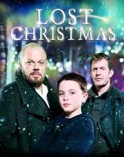 Лучшие новогодние фильмы для семейного просмотра – Потерянное Рождество